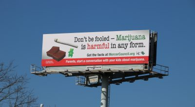 Anti-Pot-Billboard-2017-Kraml-Design