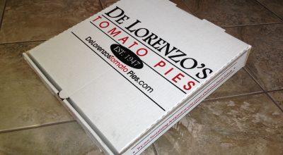 Delorenzos-Tomato-Pies-Box